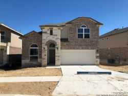 Photo of 13151 BEALS CIRCLE, San Antonio, TX 78253 (MLS # 1321752)