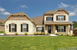 Photo of 202 Sweet Rose, Castroville, TX 78009 (MLS # 1321941)