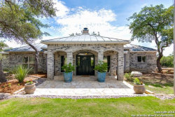 Photo of 6390 UPPER OAKS LN, San Antonio, TX 78266 (MLS # 1321992)