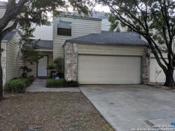 Photo of 8565 ECHO CREEK LN, San Antonio, TX 78240 (MLS # 1322047)