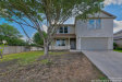 Photo of 120 Stream Crossing, Cibolo, TX 78108 (MLS # 1322092)