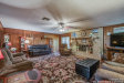 Photo of 215 DEER RUN ST, Pleasanton, TX 78064 (MLS # 1322229)