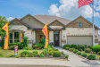 Photo of 865 Turning Stone, Cibolo, TX 78108 (MLS # 1322250)