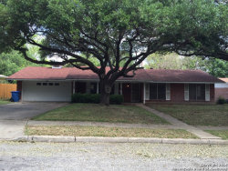 Photo of 307 MONTFORT DR, San Antonio, TX 78216 (MLS # 1322315)