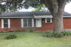 Photo of 1416 Maple St, Kenedy, TX 78119 (MLS # 1322362)