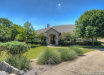 Photo of 1193 Long Meadow Dr, Spring Branch, TX 78070 (MLS # 1322416)
