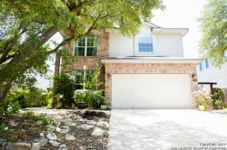 Photo of 8214 EAGLE PEAK, Helotes, TX 78023 (MLS # 1322678)