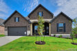 Photo of 428 Whistlers Way, Spring Branch, TX 78070 (MLS # 1322724)