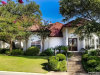 Photo of 19 ETON GREEN CIRCLE, San Antonio, TX 78257 (MLS # 1322775)