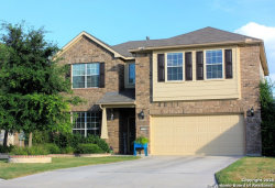 Photo of 12606 TEXAS GOLD, San Antonio, TX 78253 (MLS # 1322791)