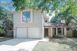 Photo of 14036 Cedar Canyon, San Antonio, TX 78231 (MLS # 1322836)