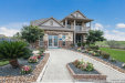 Photo of 305 Utica Way, Cibolo, TX 78108 (MLS # 1322838)