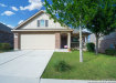 Photo of 328 BUCKBOARD LN, Cibolo, TX 78108 (MLS # 1322931)
