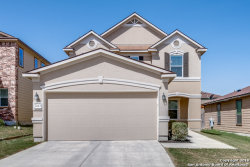 Photo of 7443 PRIMROSE POST, San Antonio, TX 78218 (MLS # 1323019)