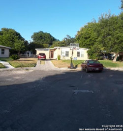 Photo of 2203 ELAND DR, San Antonio, TX 78213 (MLS # 1323046)