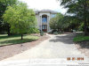 Photo of 2 MONTIQUE COURT, San Antonio, TX 78257 (MLS # 1323109)