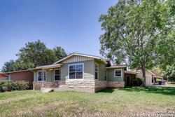 Photo of 123 EASTHILL DR, San Antonio, TX 78201 (MLS # 1323217)