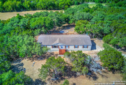 Photo of 184 DERRICK DR, Spring Branch, TX 78070 (MLS # 1323280)