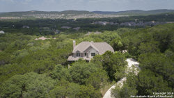 Photo of 15656 ESCARPMENT OAK, Helotes, TX 78023 (MLS # 1323363)