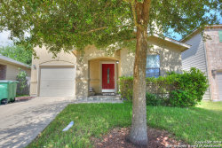 Photo of 2230 BEDFORD STAGE, San Antonio, TX 78213 (MLS # 1323497)