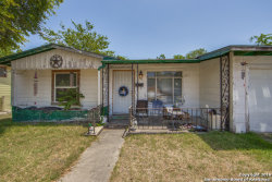 Photo of 326 BURWOOD LN, San Antonio, TX 78213 (MLS # 1323527)