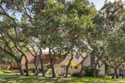 Photo of 10714 MOUNT TIPTON, San Antonio, TX 78213 (MLS # 1323529)