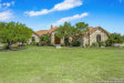 Photo of 320 FM 1343, Castroville, TX 78009 (MLS # 1323536)