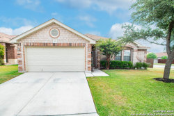 Photo of 9903 AMBERG PATH, Helotes, TX 78023 (MLS # 1323541)