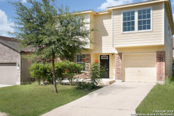 Photo of 7338 AZALEA SQ, San Antonio, TX 78218 (MLS # 1323556)