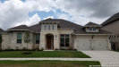 Photo of 114 NOBLE WOODS, Boerne, TX 78006 (MLS # 1323569)