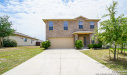 Photo of 740 FOUNTAIN GATE, Cibolo, TX 78108 (MLS # 1323592)