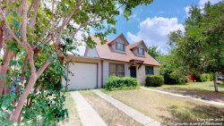 Photo of 4031 Bikini Dr, San Antonio, TX 78218 (MLS # 1323646)