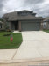 Photo of 8239 Breezy Cove, Selma, TX 78154 (MLS # 1323846)