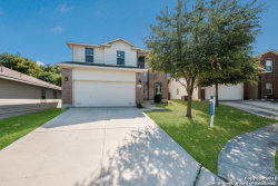 Photo of 6644 SALLY AGEE, Leon Valley, TX 78238 (MLS # 1323859)