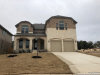 Photo of 27518 Camellia Trace, Boerne, TX 78015 (MLS # 1324010)