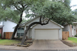 Photo of 6 PEMBROKE PL, San Antonio, TX 78240 (MLS # 1324050)