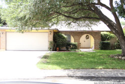 Photo of 6735 COUNTRY FIELD DR, San Antonio, TX 78240 (MLS # 1324175)