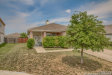 Photo of 3608 SHARP HL, Selma, TX 78154 (MLS # 1324191)