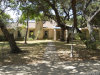 Photo of 304 WOLLSCHLAEGER DR, Boerne, TX 78006 (MLS # 1324216)