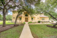 Photo of 26510 FOREST LINK, New Braunfels, TX 78132 (MLS # 1324366)
