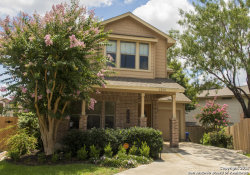 Photo of 6202 PECAN TREE, San Antonio, TX 78240 (MLS # 1324414)