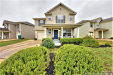 Photo of 314 Hampton Cove, Boerne, TX 78006 (MLS # 1324416)