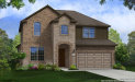 Photo of 27914 Caymus Cove, Boerne, TX 78015 (MLS # 1324425)
