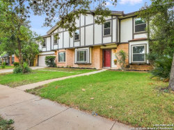 Photo of 7619 BRESNAHAN ST, San Antonio, TX 78240 (MLS # 1324463)