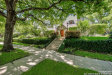 Photo of 114 ROSEMARY AVE, Alamo Heights, TX 78209 (MLS # 1324498)