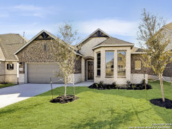 Photo of 3734 Avia Oaks, San Antonio, TX 78259 (MLS # 1324544)