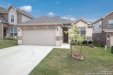 Photo of 27410 PARAISO SANDS, Boerne, TX 78015 (MLS # 1324582)