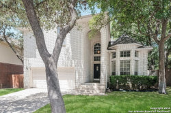 Photo of 13747 MORNINGBLUFF DR, San Antonio, TX 78216 (MLS # 1324612)