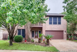 Photo of 13110 Winding Creek, San Antonio, TX 78231 (MLS # 1324641)