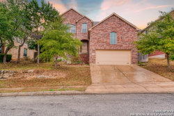 Photo of 3323 Roan Valley, San Antonio, TX 78259 (MLS # 1324711)